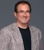 Dr. David Bracciano, D.O.